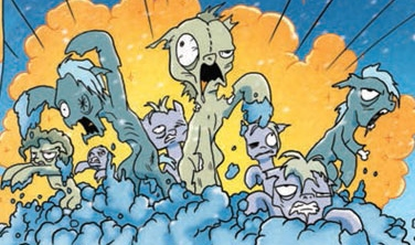 File:Comic issue 16 zombies.jpg