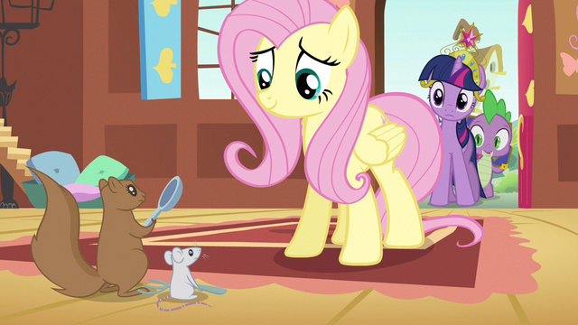 File:Fluttershy a hard time S3E13.png