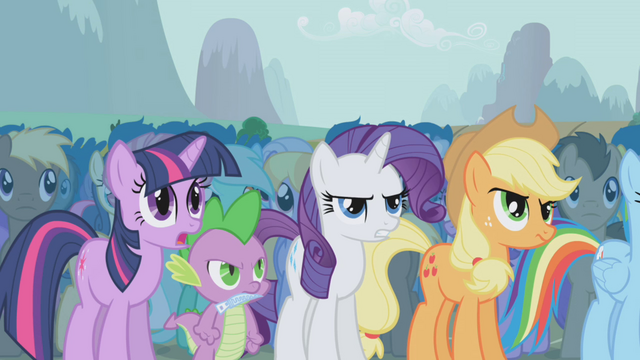 File:Twilight in the silent crowd S1E06.png