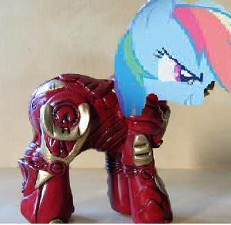 File:FANMADE Iron Pony Unmasked.jpg