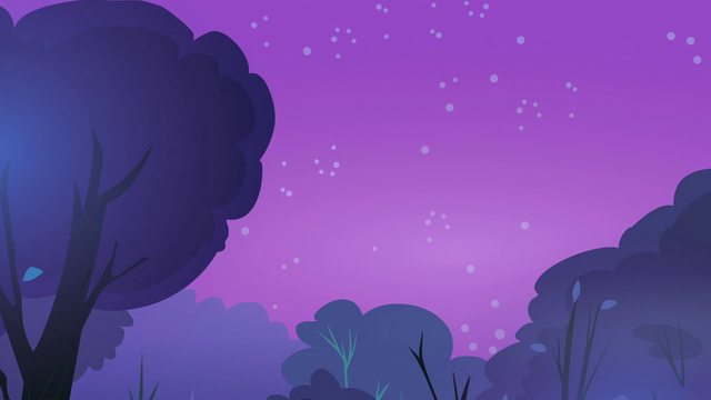 File:Fluttershy forest S3E6.png