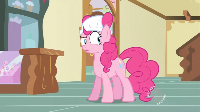 File:Pinkie Pie excuse me S02E13.png