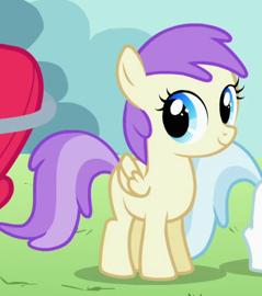 Výsledek obrázku pro mlp princess erroria