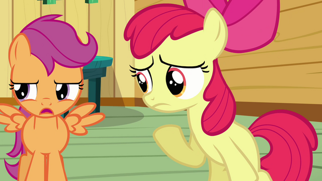 File:Scootaloo 'Why bother' S3E04.png