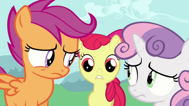 File:Apple Bloom 'Seriously' S3E04.png
