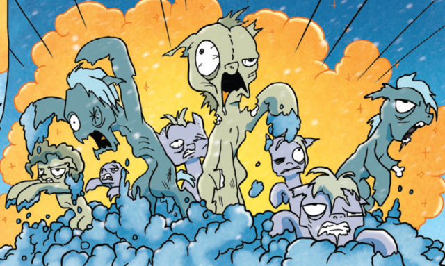 File:Comic issue 16 Zombie ponies.png