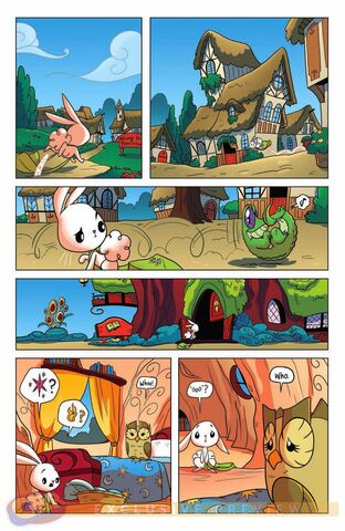 File:Comic issue 23 page 5.jpg
