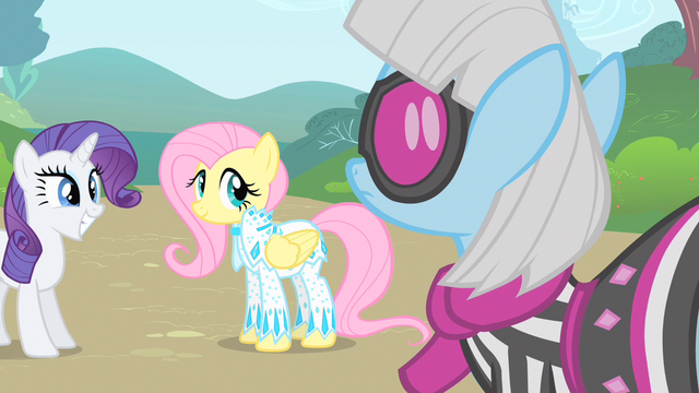 File:Rarity super happy S1E20.png