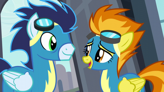 "File:Spitfire ""I wouldn't have"" S5E15.png"