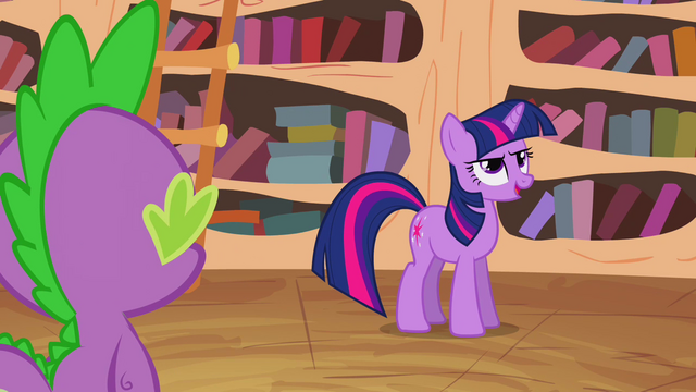 File:Twilight standing S2E20.png
