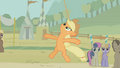 Applejack I said- S01E13.png