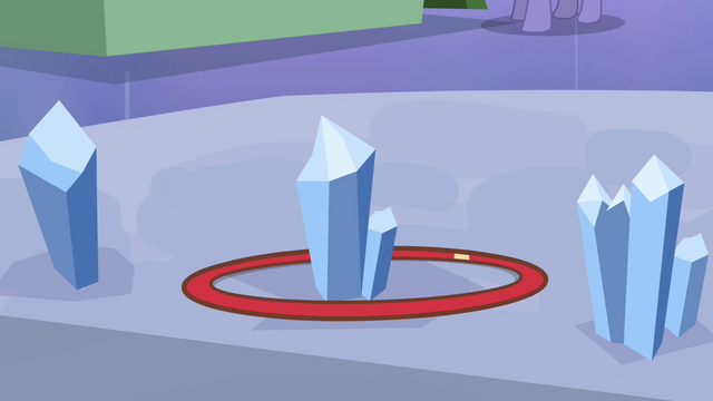 File:Hoop around crystal S3E2.png