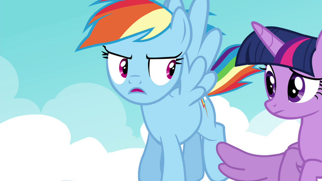 "File:Rainbow ""give it up!"" S4E21.png"