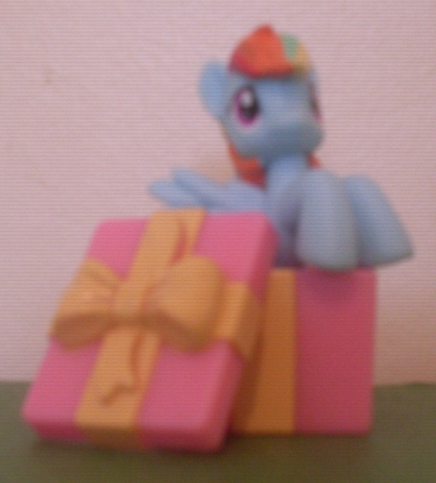 File:Rainbow Dash Blind Bag Figure.jpg