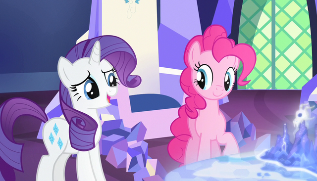 "File:Rarity ""very well"" S5E1.png"