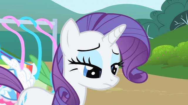 File:Rarity I know S1E20.png