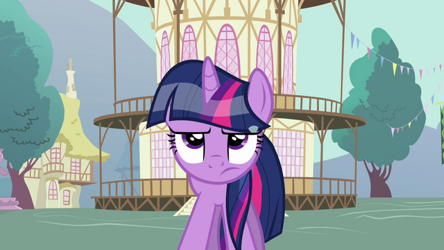 File:Twilight soaked S03E13.png