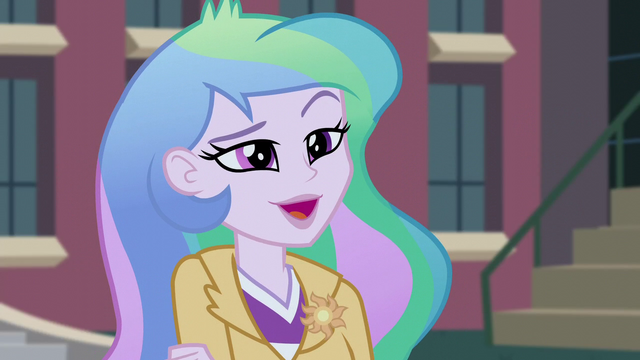"File:Celestia ""they would be very interested"" EG3.png"