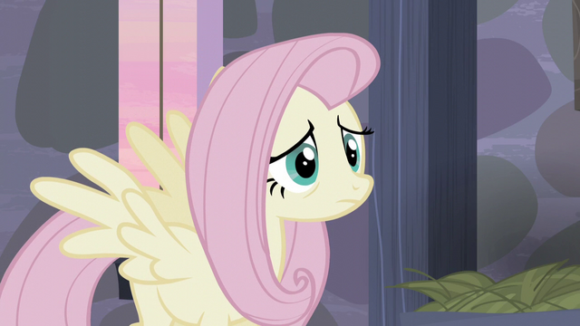 File:Fluttershy's smile turns into a frown S5E02.png