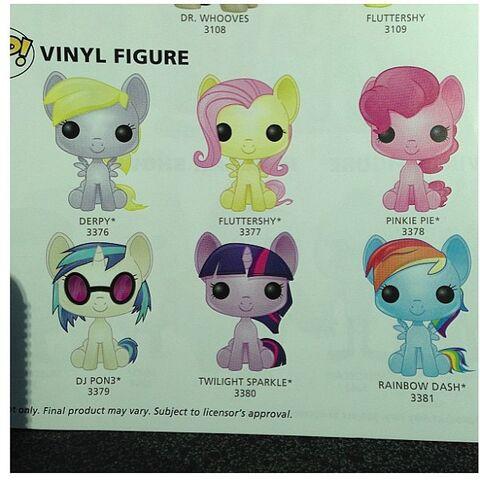 File:Funko Pop! figures promotional image.jpg