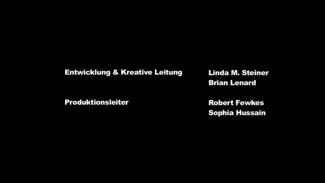 File:German Credits 15 - S1E7-E12.png
