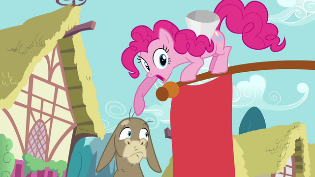 File:Pinkie Pie Really Really Bald S02E18.png