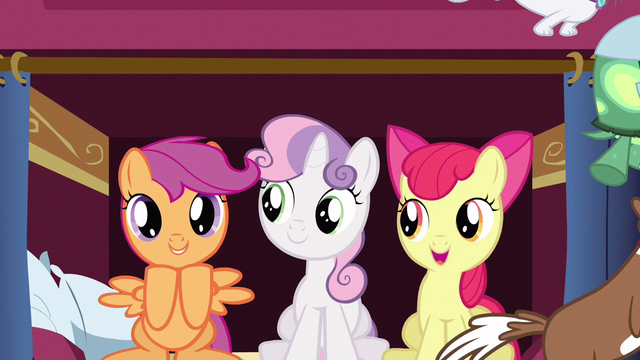 File:Scootaloo see through S3E11.png