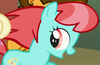 Strawberry Ice filly ID S4E12