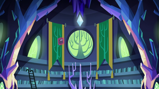 File:Book floating in Twilight's library S5E16.png
