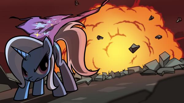 File:FANMADE trixie explosion.jpg