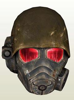 File:NCR helmet.png