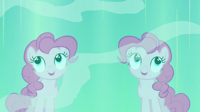 File:Two Pinkies saying the chant S3E03.png