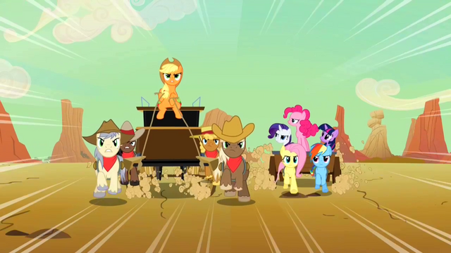 File:Applejack not getting away S2E14.png
