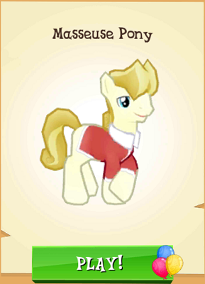 File:Masseuse Pony MLP Gameloft.png