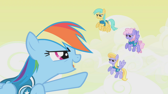 File:Rainbow clears other Pegasi for takeoff S1E11.png
