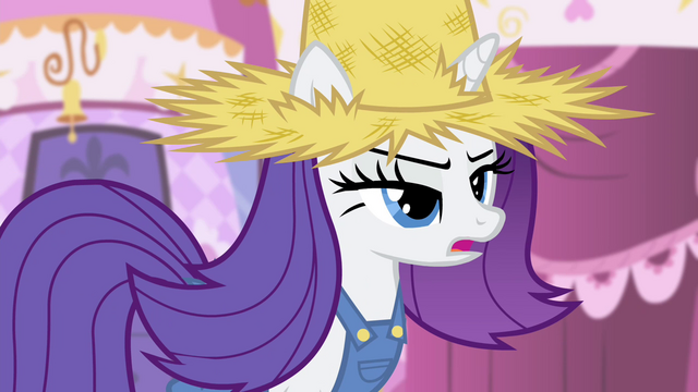 File:Rarity 'what you're gittin' at!' S4E13.png