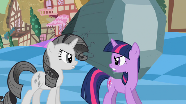 File:Twilight grumpily agrees to bring Tom in S2E2.png