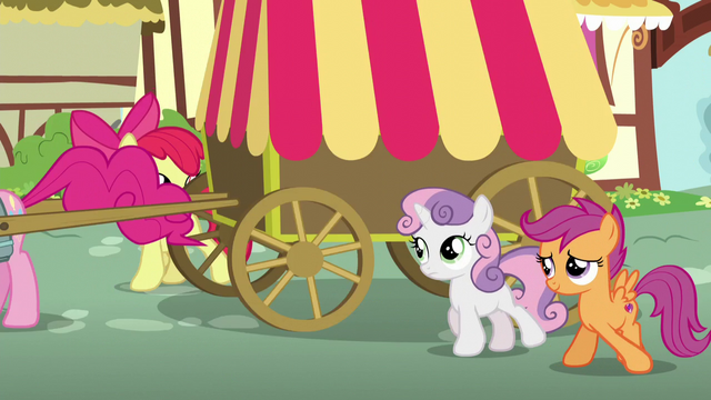 File:CMC sees Pinkie run fast S5E19.png