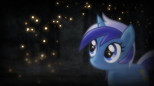 File:FANMADE Minuette's quest part 2 by sterlingpony.jpg