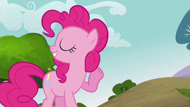 File:Pinkie 'couple more Pinkie Pies' S3E03.png