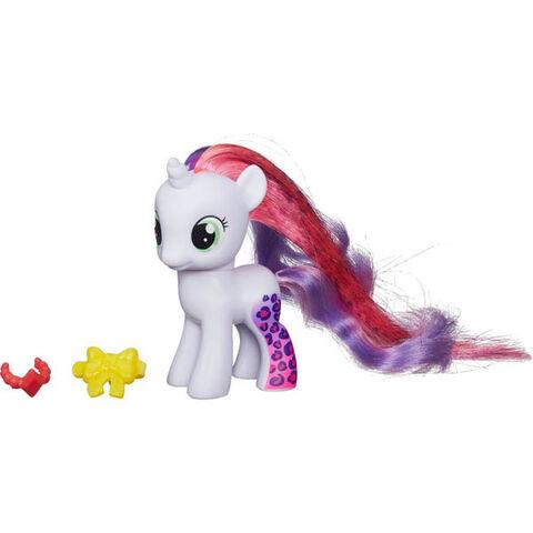 File:Sweetie Belle Wild Rainbow doll.jpg