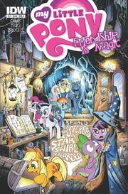 Comic issue 17 cover A.jpg