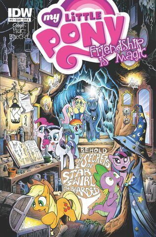 File:Comic issue 17 cover A.jpg
