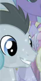 File:Lucky Clover Crystal Pony ID S4E05.png