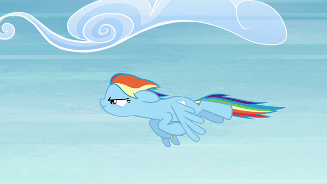 File:Rainbow flying fast S4E10.png