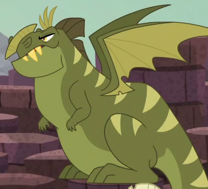 File:Rex ID S6E5.png