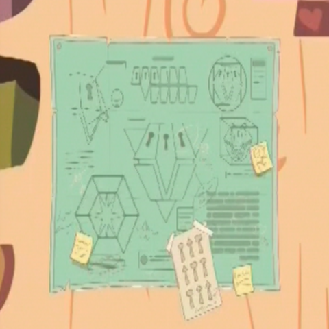 File:S4E15 Mysterious Box Diagram.png