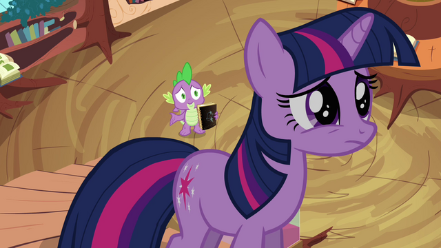 File:Spike looks on the bright side S03E13.png