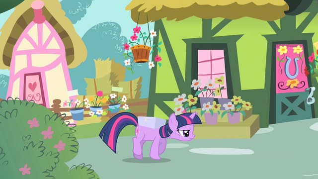 File:Twilight walking suspiciously with box S1E25.png