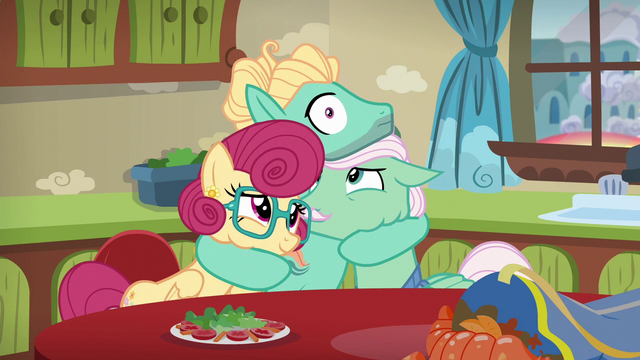File:Zephyr Breeze's eyes widen as his hugs his parents S6E11.png